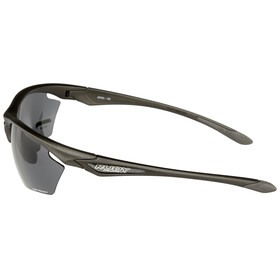 Rudy Project Stratofly Glasses Black Anthracite - RP Optics Black